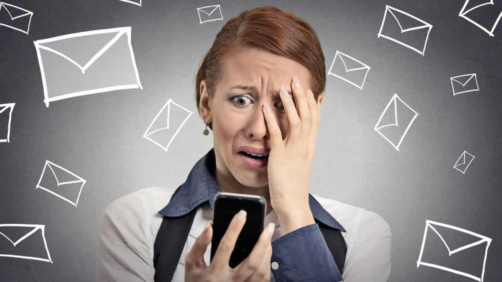 How To Handle Complainers And Rude Emails To Support