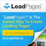 LeadPagesEasiestWay-250x250
