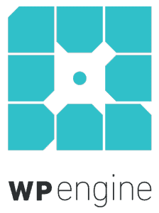 WP-Engine-Logo_Centered-224x300