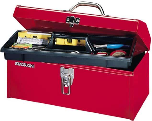 internet-marketing-toolbox