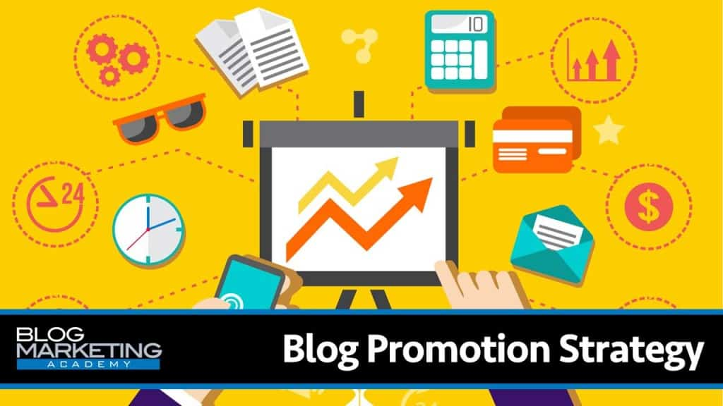 Ultimate Blog Promotion Guide: 10 Smartest Things You Can Do to Promote Your New Blog (UPDATED)