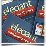 elegant-themes