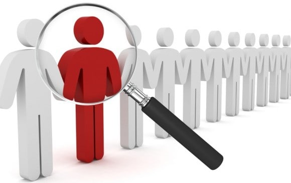 analysis of recruitment and selection process A bbc bitesize secondary school revision resource for higher business management on human resource management: recruitment and selection.