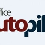 Office_Autopilot_OAPLogo
