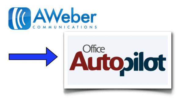 aweber-office-autopilot
