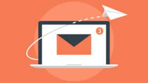 How To Increase Your Email Open Rates And Get Your Emails Delivered