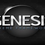 studiopress-theme-genesis-framework-wordpress