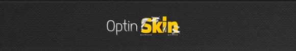 optinskin-wordpress-plugin