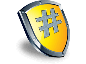 wordfence-logo-429x324