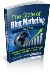 The_State_of_Blog_Marketing_in_2014_01