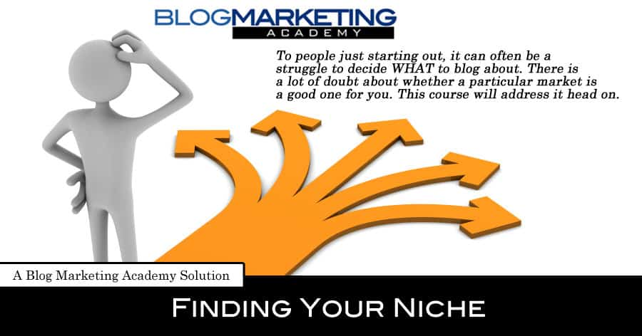finding-niche