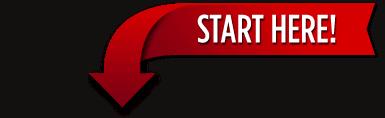 Start Here Blog Marketing Academy