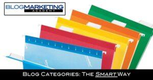 blog-categories