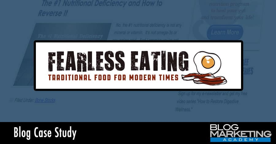 fearless-eating-case-study
