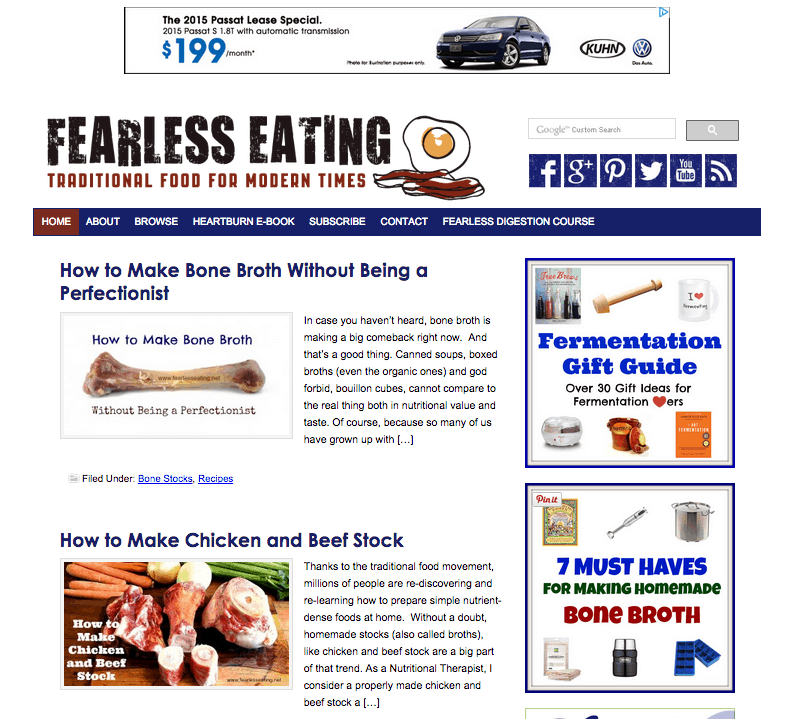fearless-eating