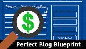 perfect-blog-blueprint