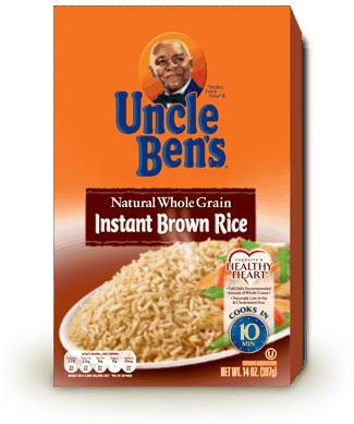 instant-brown