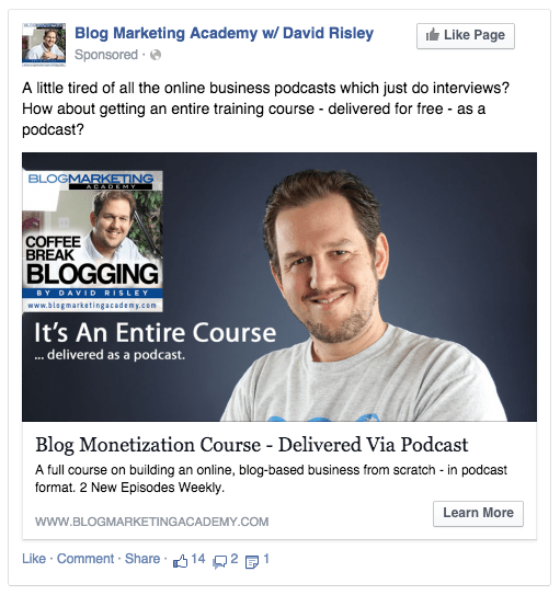 podcast-facebook-ad