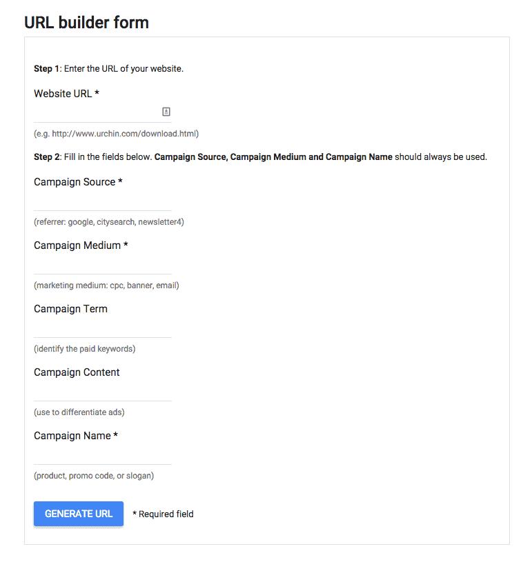google-url-builder