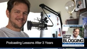 podcasting-lessons