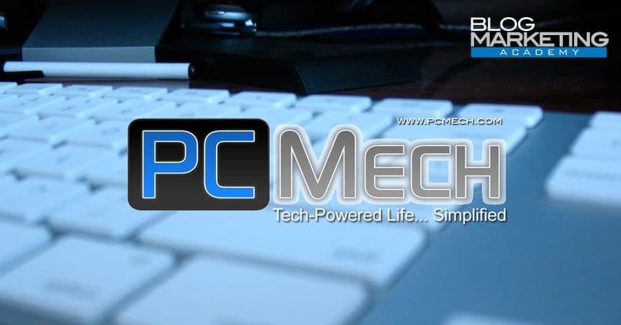 monetize-tech-blog-pcmech