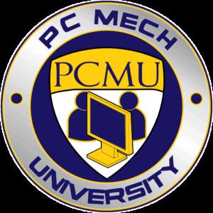 pcmu_silver
