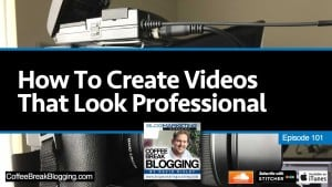 101-make-professional-videos