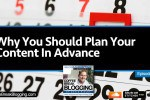105-content-planning