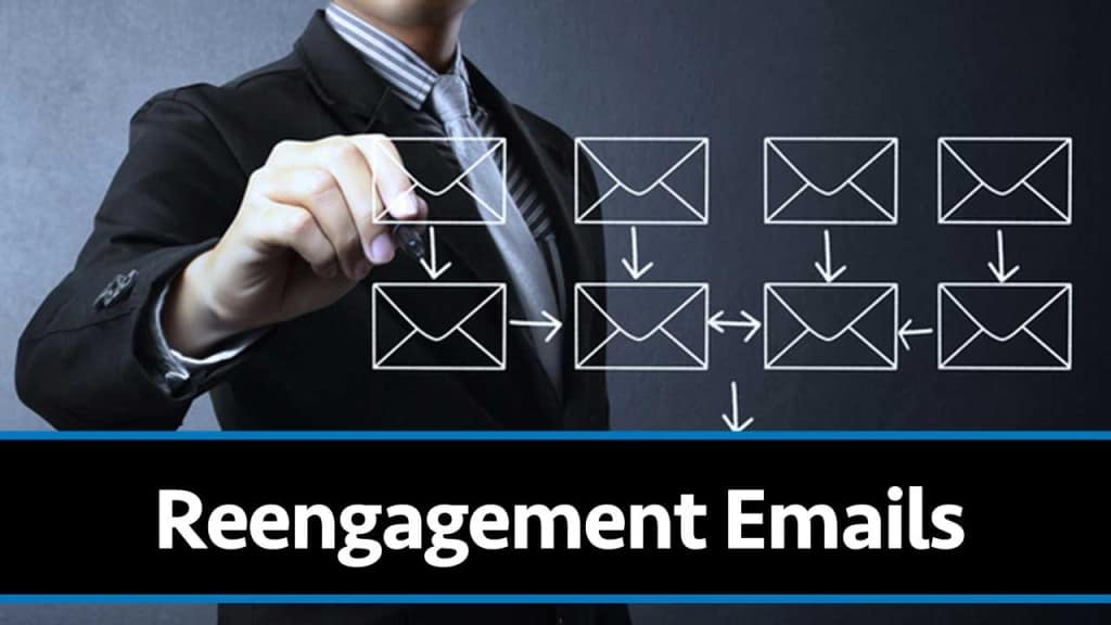 Re-Engagement Emails: How My 10-Day Email Sequence Works (And Apparently Annoys A Few)