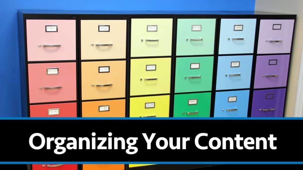 Categories vs Tags: Actual Conversion-Focused Strategy For Organizing Your Blog Posts