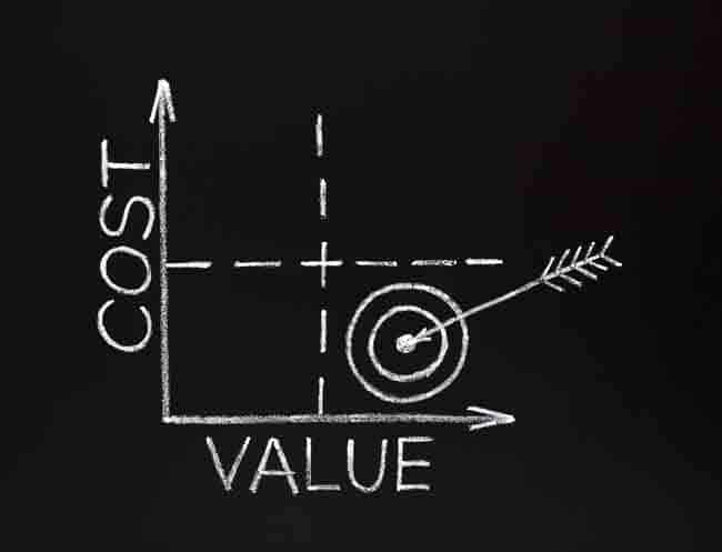 costs-value