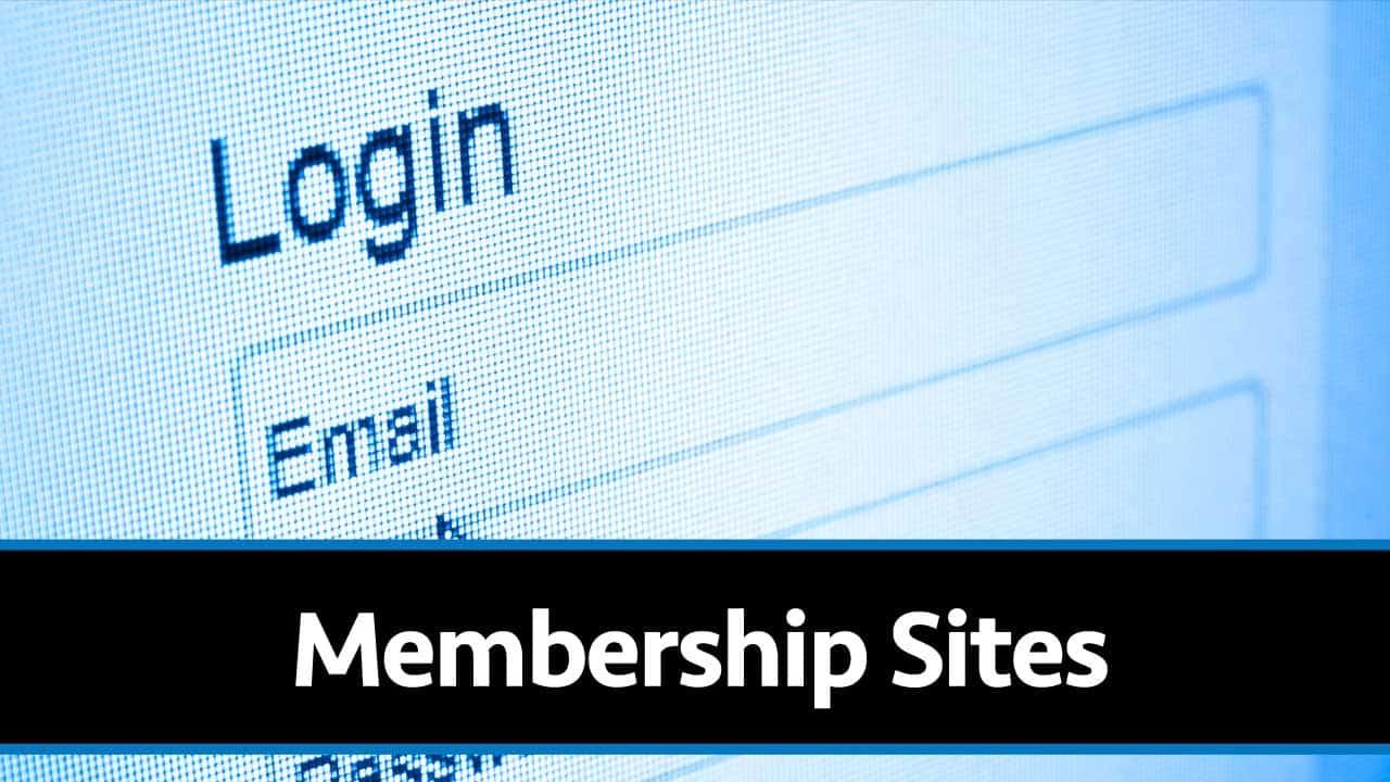Membership sites 6 reasons to turn your blog into a membership site membership sites 6 reasons to turn your blog into a membership site to make money malvernweather Gallery