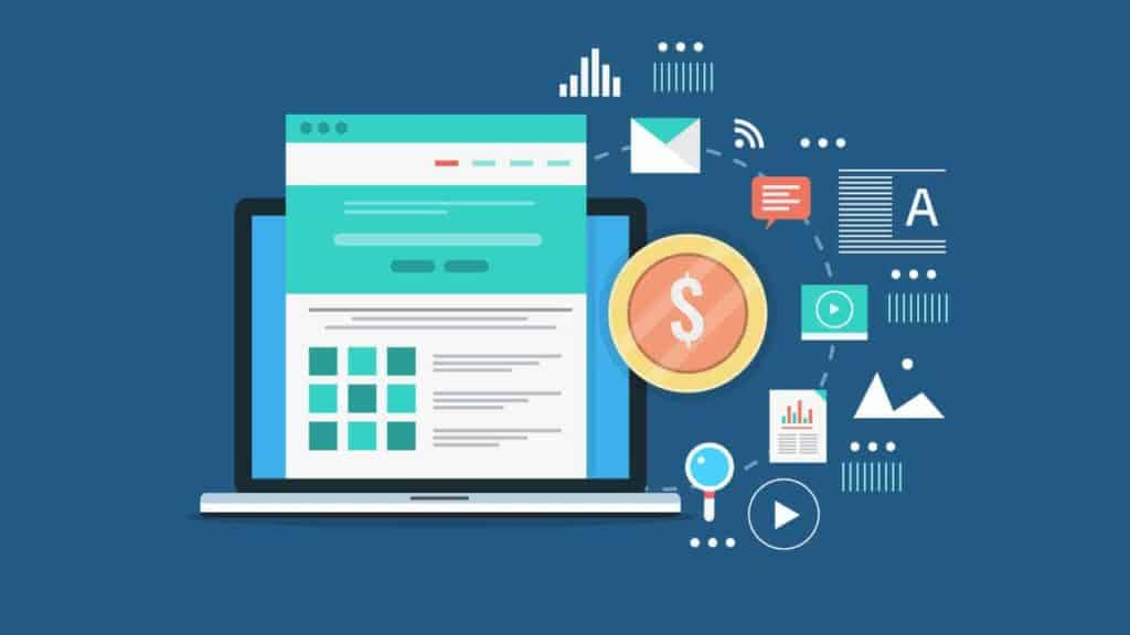 Top 11 Blog Monetization Strategies, Ranked In Order (Updated For 2020)