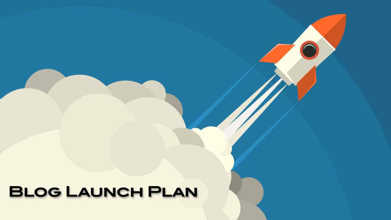 marketing plan launch of osamax A startup's success often comes down to its marketing, make sure that you've got  your strategy in line with this brand or product launch.