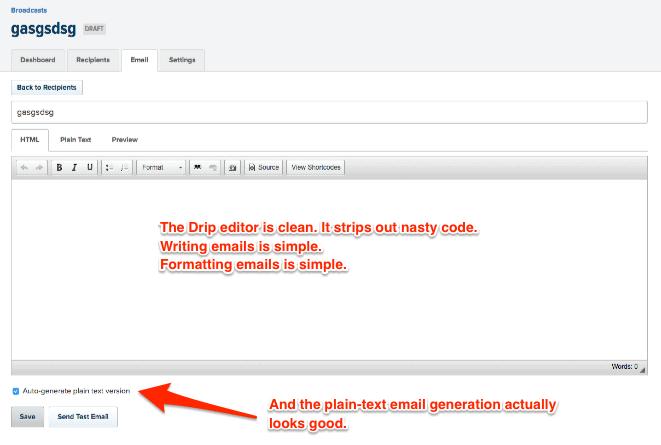 drip-message-editor