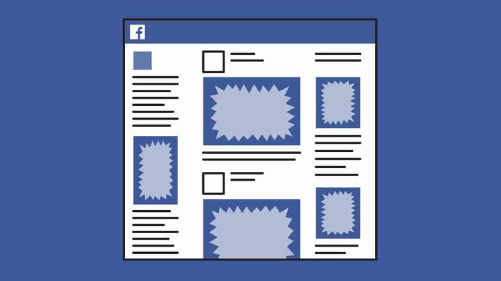 facebook-ads-blueprint