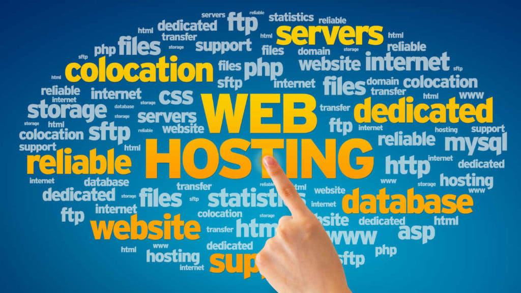 Why So Many Bloggers Recommend Bluehost or Hostgator Hosting (And Why I Don't)
