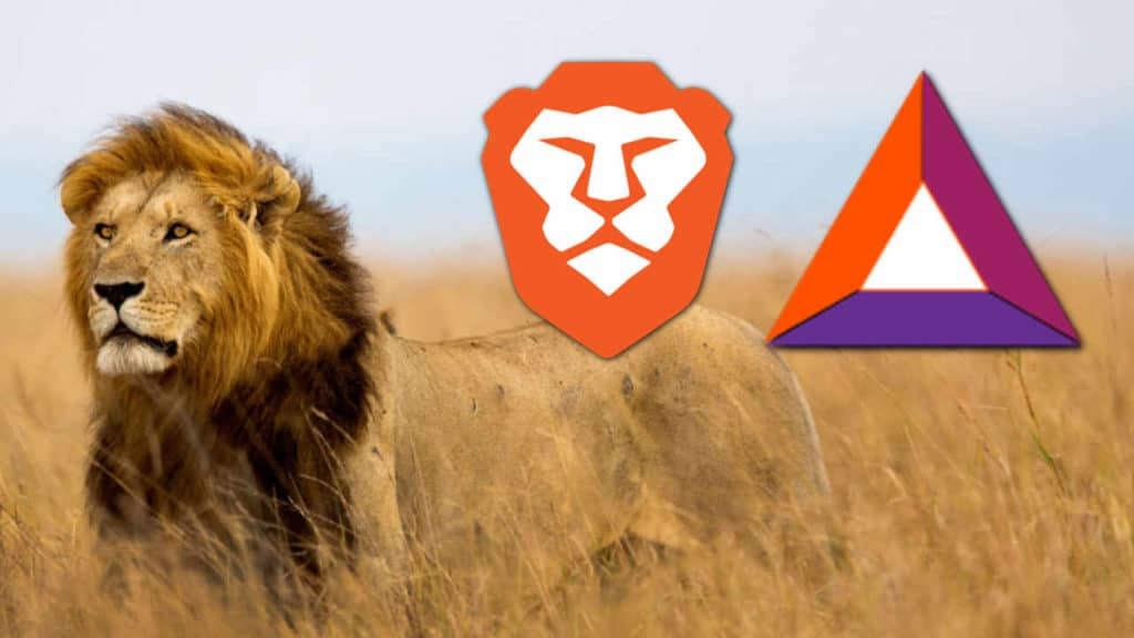 Brave Payments: Could This Be The Future Of Monetization For Content Creators?