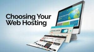 No BS: How To Choose The Right Web Hosting For Your Online Business