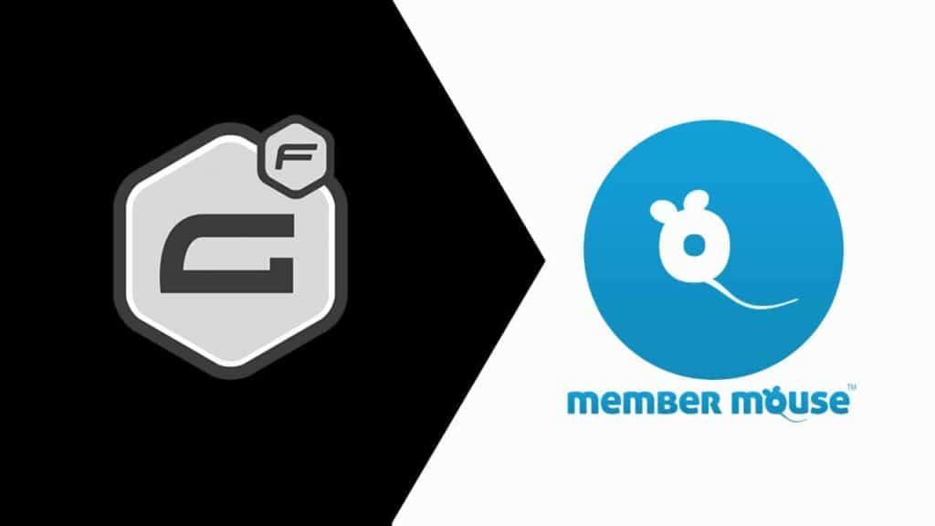 How To Use Gravity Forms To Create Free Memberships With Membermouse