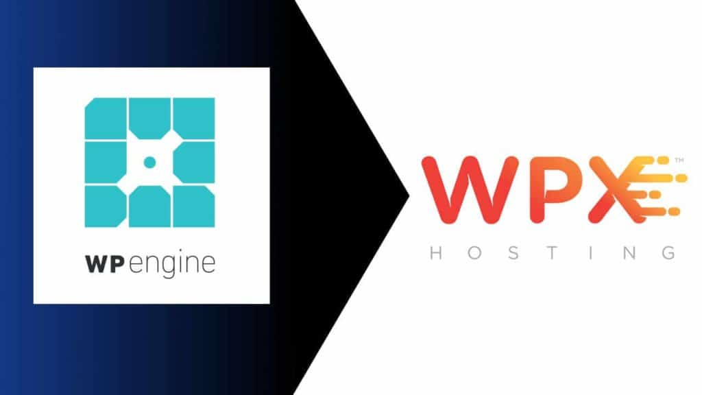 Why I Switched Hosting Away From WP Engine… To WPX Hosting