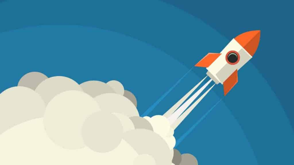 Blog Launch Plan: How To Launch Your Brand New Blog From Scratch, In 14 Steps (Updated For 2020)