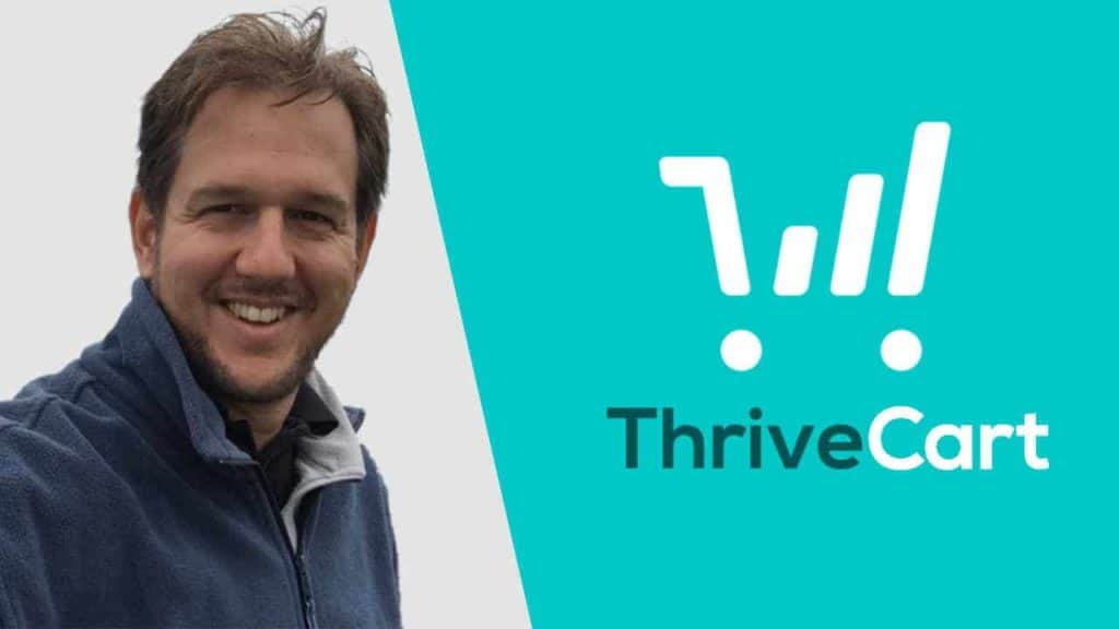 ThriveCart Review: Is It Any Good? Does It Rise Over Other Shopping Cart Alternatives?