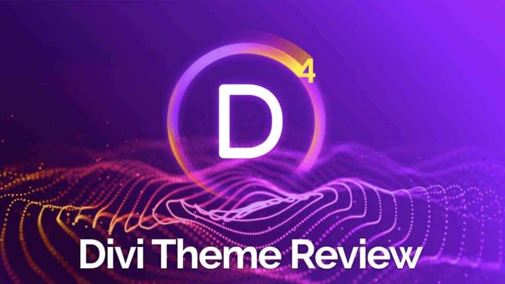 Divi Builder Review: A Brutally Honest Look At This WordPress Theme Builder