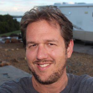 David Risley